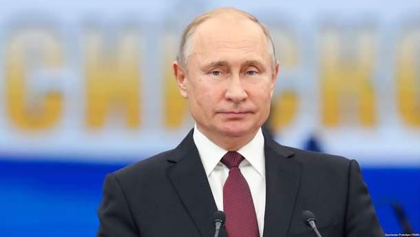 Россия не вмешивалась в ход референдума о Brexit