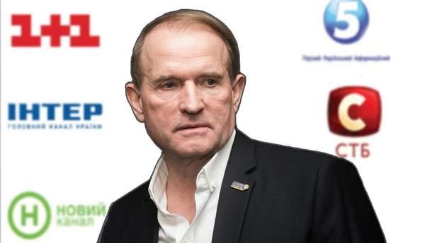 Кум Путіна скуповує українські медіа: який наступний