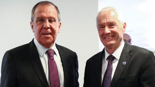 Рада Європи схилилась перед Росією, – Neu Zürcher Zeitung