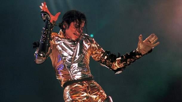 Майкл Джексон: як змінилася репутація співака через десятиліття після його смерті