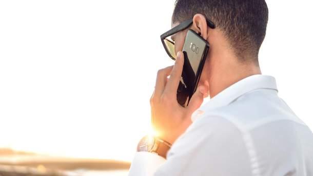 Хакеры похитили телефонные разговоры