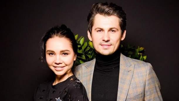 Знаменитий український танцівник одружився на екзотичному острові: перші фото з церемонії