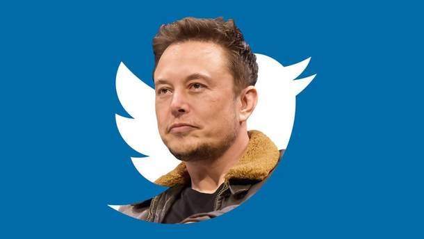 Разработчики игры DOOM неожиданно отреагировали на твит Илона Маска