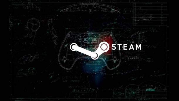 В Steam стартував літній розпродаж ігор