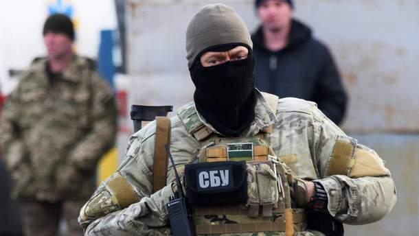 Що коїться у системі спецслужб України?