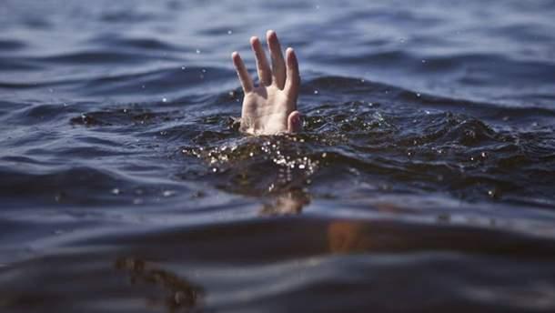 Понад 600 людей загинули у водоймах з початку 2019 року