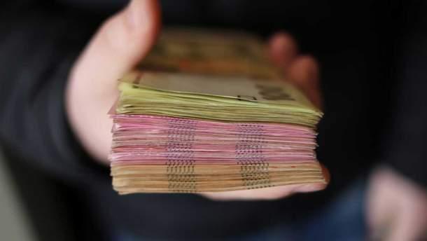 Готівковий курс валют на 03.07.2019 - курс долару та євро