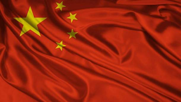 Китайські прикордонники встановлюють шпигунське ПЗ