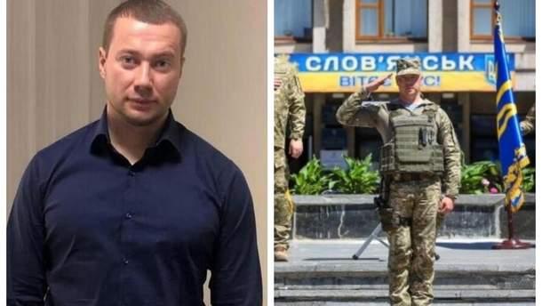 70f1619ede1572 Новини України сьогодні 5 липня 2019 - новини України і світу