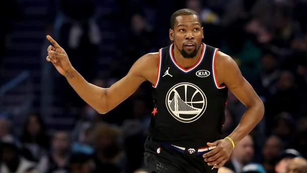 Все трансферы НБА летом 2019