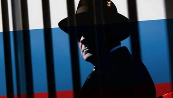 В Польше осудили чиновника, сотрудничавшего с Россией