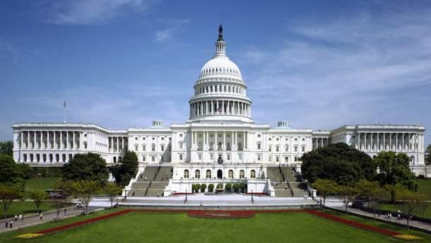Хто сидітиме у Білому домі після 2020-го?