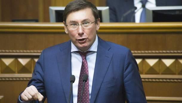 Телеміст Україна-Росія 2019: ГПУ відкрила справу проти NewsOne