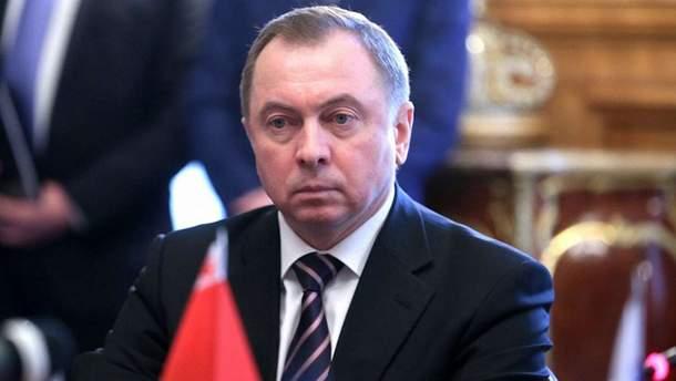 Беларусь готова к новому формату переговоров