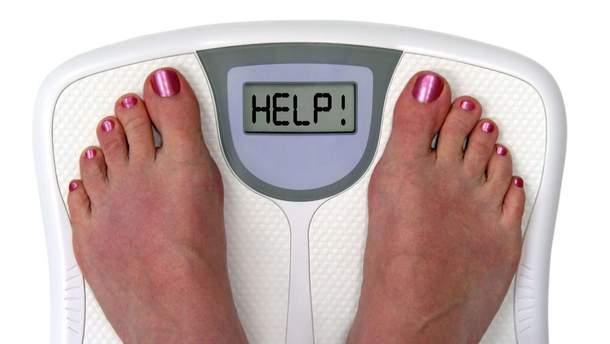 Таблетки для похудения - как похудеть легко и просто