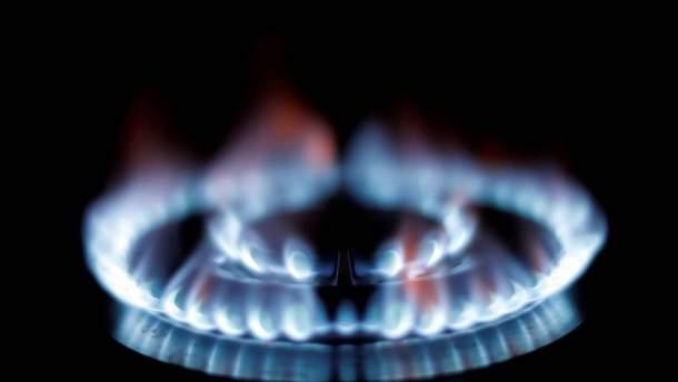 Платежки за газ два года были неправильными?