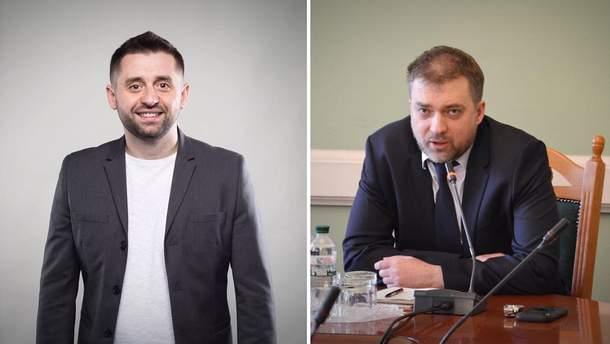 Ректора КПИ Згуровского уволили из Наблюдательного совета Укроборонпрома