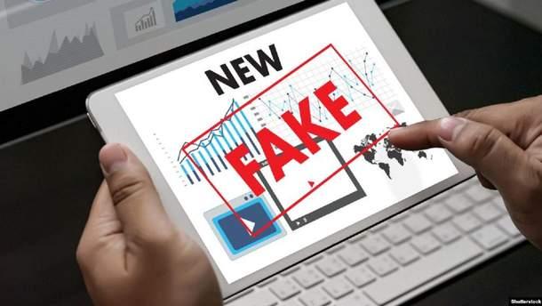 Нацрада має можливості для блокування російських пропагандистів в Інтернеті