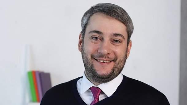 Михаила Бно-Айриян