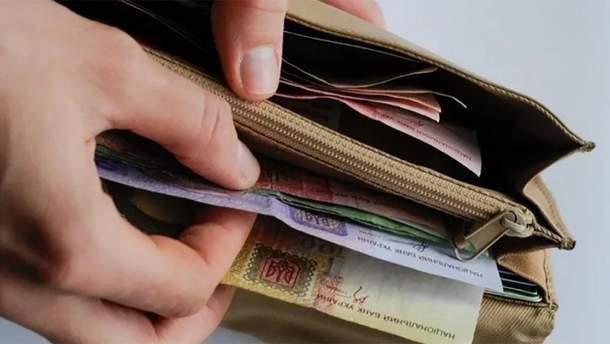 З 1 січня 2020 вчителям підвищать зарплати в Україні – на скільки