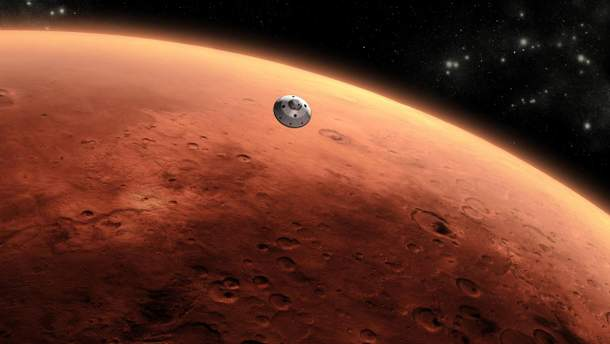 Ученые напечатали кожу и кости для колонистов Марса