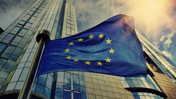Європейським політикам варто згадати історію, інакше наслідки будуть неминучі