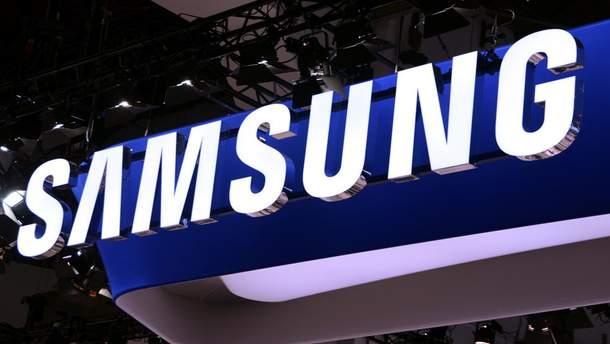 Samsung запатентовала новый дизайн смарт-часов