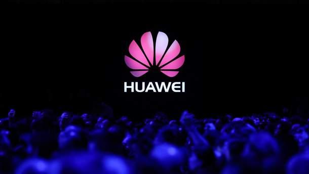 США зніме санкції із Huawei
