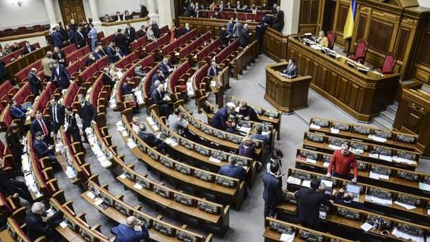 Тимошенко: Украинцы должны получать немедленную медицинскую помощь без поборов