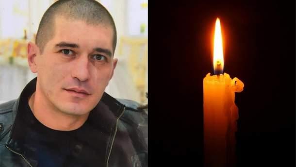 Фахрі Мустафаєва знайшли вбитим