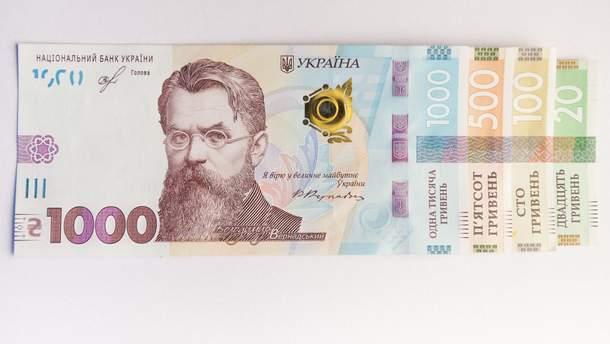 Готівковий курс валют сьогодні – курс долара та євро на 12 липня 2019