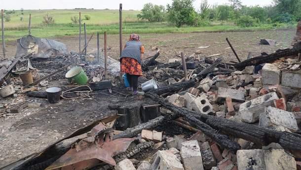Політичні партії не мають розуміння, як завершити війну на Донбасі