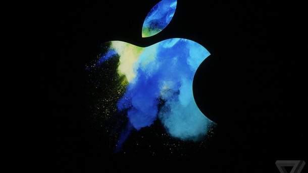 Как будет выглядеть iPhone 2020