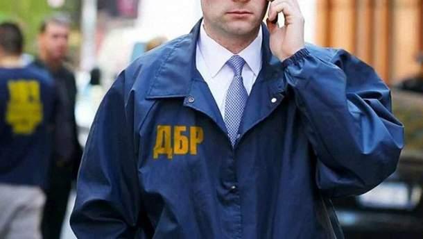 ГБР продолжает активно расследовать деятельность фискалов