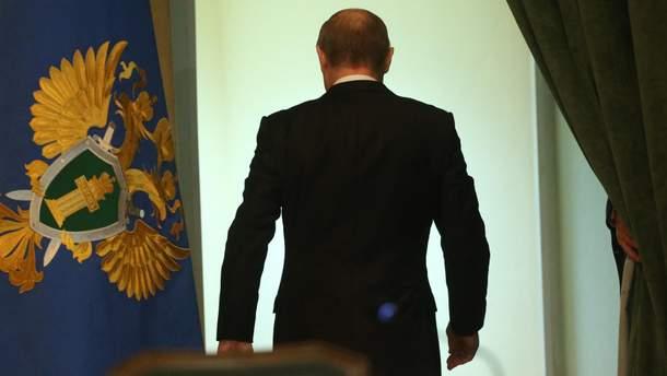У Росії виявили пацієнта з половиною мозку (ілюстративне фото)