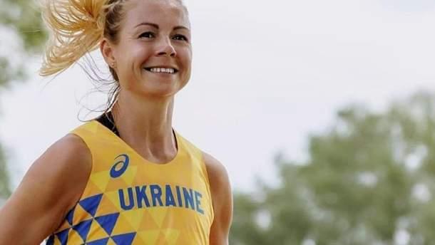 Кристина Юдкина