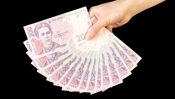 Что будет с курсом доллара осенью 2019 – прогноз эксперта