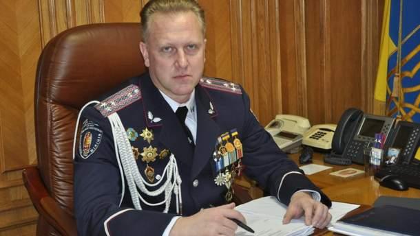 Сергій Пеньков