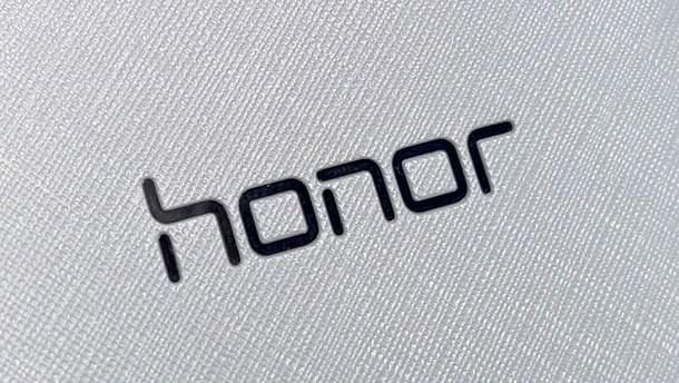 Що відомо про телевізори від Honor