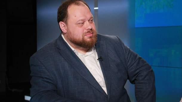 У Зеленского не отрицают проведения досрочных местных выборов