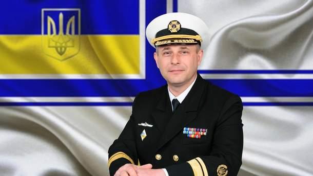 Росія ніколи не залишала намірів загарбати Україну, – Андрій Тарасов
