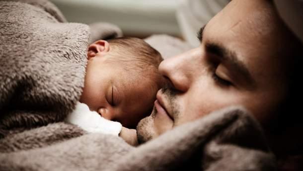 Подготовка к зачатию: что должен делать мужчина