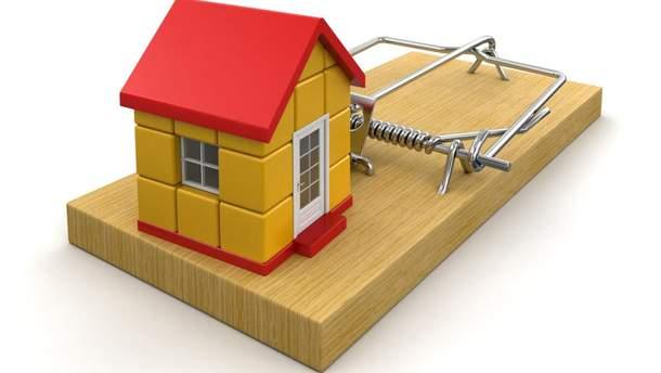 Как легализовать частный дом или дачу: пошаговая инструкция