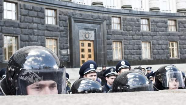 Что украинцы не простят новой власти, – версия социолога