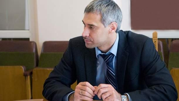У Зеленского хотят сократить количество министерств до минимума