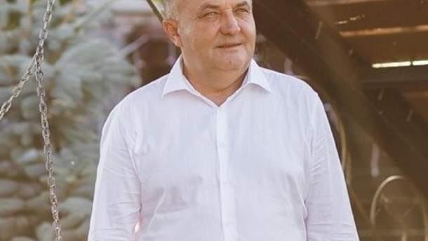Полиция обнаружила в боксе на предприятии Первомайска тело кандидата в депутаты - фото иллюстративное