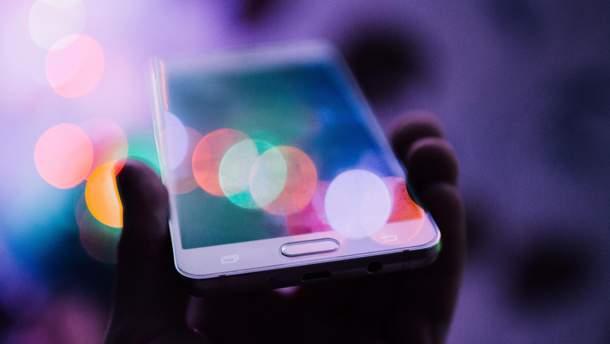Samsung готується представити One UI 2.0