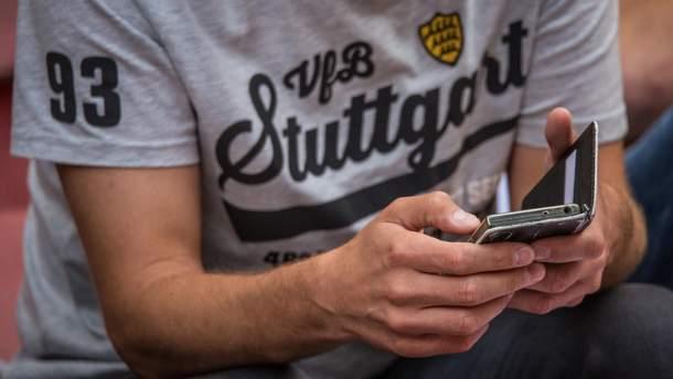 Як обрати смартфон: на що потрібно звертати увагу