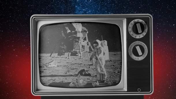 К годовщине Apollo 11: подборка лучших фильмов о миссии