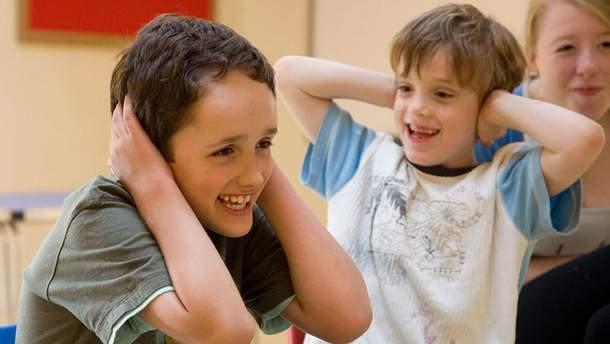 Чому розвивається аутизм: результати масштабного дослідження